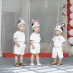 khai-giang-nam-hoc-moi-2018-2019-212 (49)