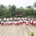 truong-mam-non-worldkids-bao-tang-ao-dai (36)