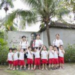truong-mam-non-worldkids-bao-tang-ao-dai (1)