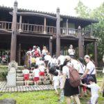 truong-mam-non-worldkids-bao-tang-ao-dai (67)