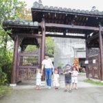 truong-mam-non-worldkids-bao-tang-ao-dai (73)