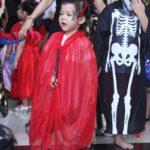 truong-mam-non-worldkids-binh-tan-halloween (25)