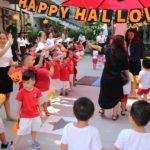 truong-mam-non-worldkids-binh-tan-halloween (3)