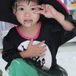 truong-mam-non-worldkids-binh-tan-halloween (35)
