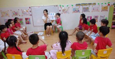 meo-hoc-tieng-anh-tai-nha-cho-du-bo-me-khong-gioi-ngoai-ngu
