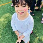 mon-the-thao-yeu-thich (19)
