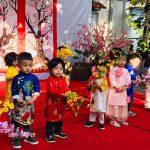 Mung-xuan-2019-cung-worldkids (17)