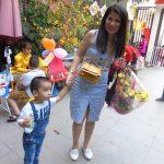 Mung-xuan-2019-cung-worldkids (28)