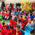 Mung-xuan-2019-cung-worldkids (31)