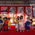 Mung-xuan-2019-cung-worldkids (38)