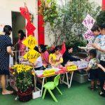 Mung-xuan-2019-cung-worldkids (42)