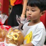 Mung-xuan-2019-cung-worldkids (6)