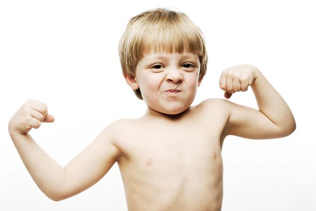 Tìm hiểu bệnh còi xương ở trẻ em.