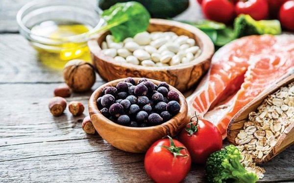 15-thuc-pham-giau-vitamin-tot-cho-tri-nao-cua-tre