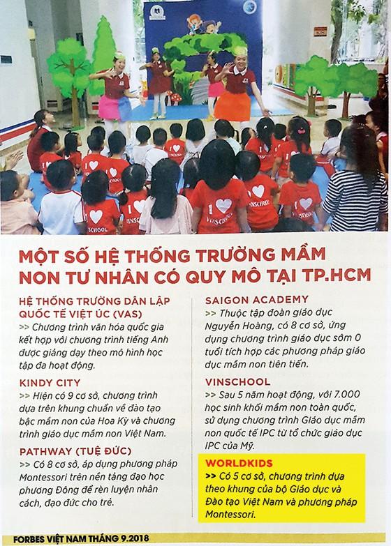 he-thong-truong-mam-non-worldkids-tao-nen-mong-dau-tien-cho-con-tre-3