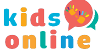 Logo-kidsonline