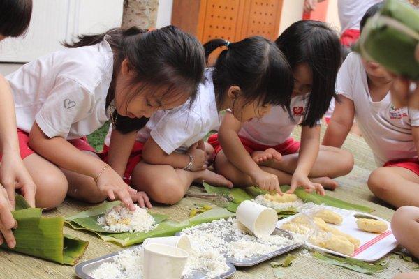 He-thong-truong-mam-non-worldkids-noi-gieo-mam-yeu-thuong__1580962617_115.79.35.215