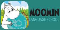 logo-moomin-language-school