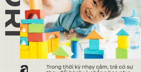 phuong-phap-montessori-va-nhung-nguyen-tac-can-luu-y