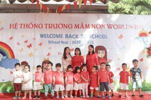 khai-giang-nam-hoc-2020-2021-truong-mam-non-worldkids1 (22)