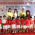 khai-giang-nam-hoc-2020-2021-truong-mam-non-worldkids1 (24)