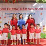 khai-giang-nam-hoc-2020-2021-truong-mam-non-worldkids1 (25)