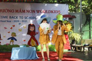 khai-giang-nam-hoc-2020-2021-truong-mam-non-worldkids1 (28)