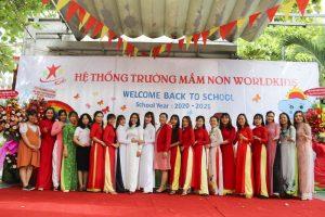 khai-giang-nam-hoc-2020-2021-truong-mam-non-worldkids1 (33)
