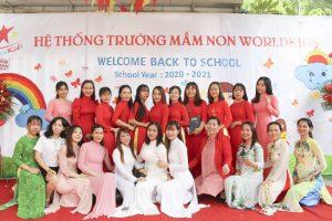 khai-giang-nam-hoc-2020-2021-truong-mam-non-worldkids1 (34)