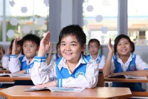 13 trường mầm non uy tín nhất tại quận bình tân
