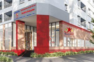 Tuyển dụng: Các vị trí cho cơ sở Thủ Đức