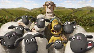 Top 5 phim hoạt hình hay và ý nghĩa dành cho trẻ nhỏ