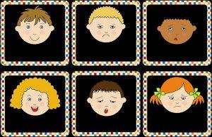 Phát triển trí não cho bé với những trò chơi quen thuộc