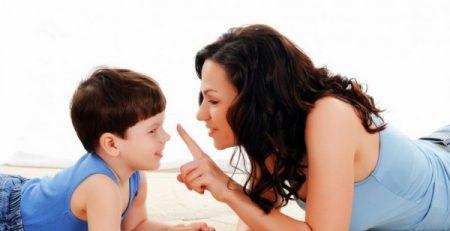 """""""Thương cho roi cho vọt"""" liệu có phải là cách dạy con đúng đắn?"""