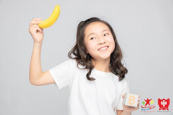 Nên chia nhỏ các bài học giúp dạy trẻ 3 tuổi học tiếng Anh dễ ghi nhớ lâu hơn.