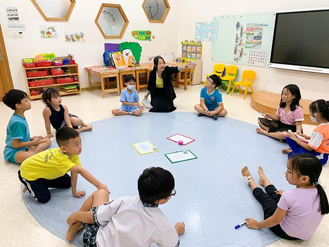 Ngoại ngữ Newsky quy tụ đội ngũ giảng viên tâm huyết, yêu nghề và phương pháp giảng dạy độc đáo