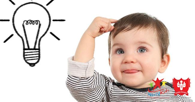 phát hiện năng khiếu lãnh đạo ở trẻ