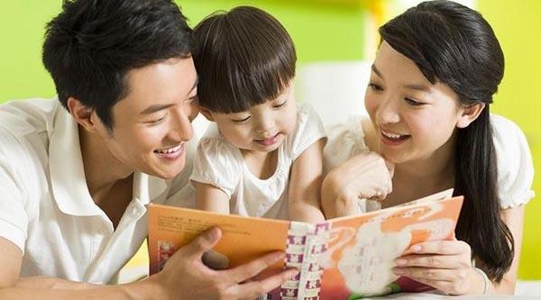 phát triển tư duy cho trẻ mầm non