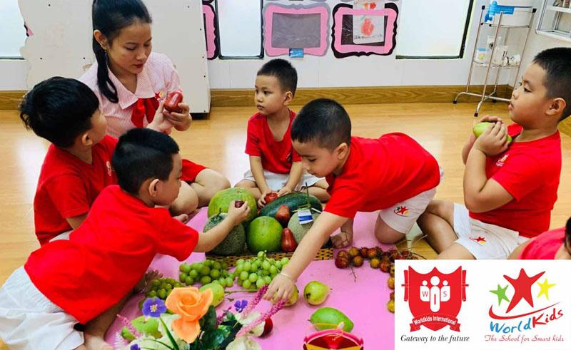 Cần xem xét nhiều tiêu chí trước khi chọn trường ngoại khóa cho trẻ nhà bạn.