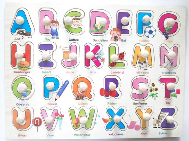 Cách phát âm, khẩu hình miệng là yếu tố giúp bé có thể đọc tiếng Anh chuẩn như người bản xứ