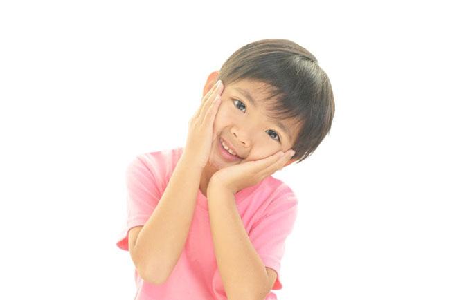 Phát triển thể chất cho trẻ mầm non làm cơ sở cho việc giáo dục nhân cách