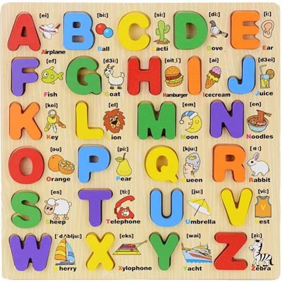 phương pháp dạy trẻ 10 tháng tuổi phát triển thị giác