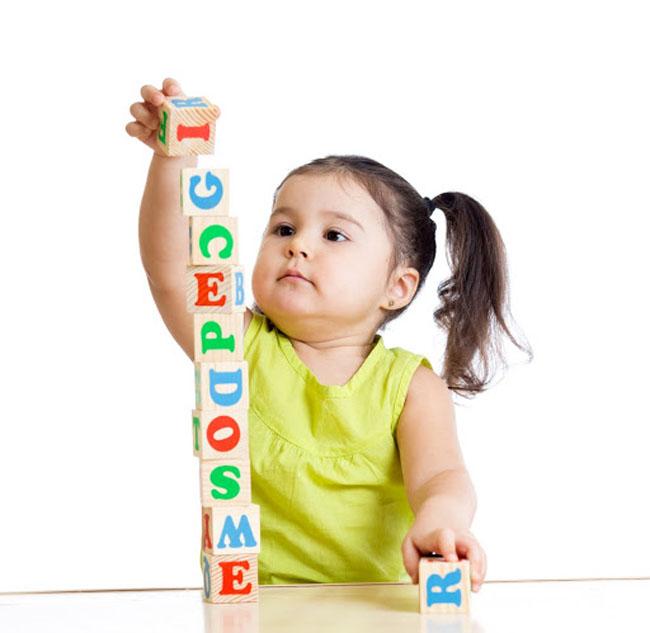Phương pháp giảng dạy trẻ mầm non thông minh