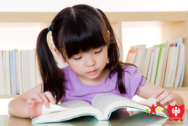 sách dạy trẻ biết đọc sớm theo phương pháp glenn doman