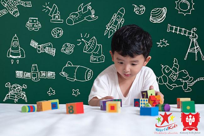 sách phương pháp giáo dục sớm glenn doman